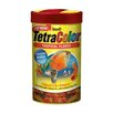 Tetracolor Tropical Flakes Fish Food