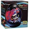 Tetra GloFish 1.8 Gallon Waterfall Globe Aquarium Kit