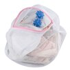 Household Essentials Lingerie Wash Bag with Washer Balls
