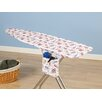 <strong>Household Essentials</strong> Whitney Design Kool Kats Deluxe Ironing Board Cover