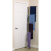 <strong>Hinge-It Clutterbuster Valet in Chrome</strong> by Household Essentials