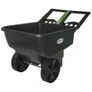 <strong>Black Smart Cart</strong> by Smart Solar