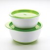 OXO Tot Small and Large Bowl Set (Set of 2)