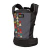 Boba Carriers 4G Peak Baby Carrier