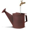 <strong>Universal</strong> Fantasy Watering Can Fountain
