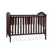 Graco Ashland Classic Crib