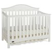 Graco Harbor Lights Convertible Crib
