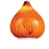"<strong>6.25"" Artisan Glass Pendant Shade</strong> by WAC Lighting"