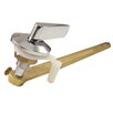 <strong>Flush Lever Handle For Kohler</strong> by Plumb Craft