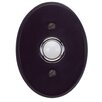 "<strong>Atlas Homewares</strong> 3"" Traditionalist Door Bell"