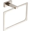 Atlas Homewares Axel Wall Mounted Towel Ring