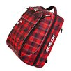 <strong>Athalon Sportgear</strong> The Glider Lumber Jack Boot Bag
