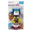 Munchkin Wonder Waterway Bath Tub Toy