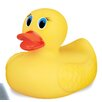 Munchkin White Hot® Safety Duck Bath Toy