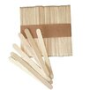 Paderno World Cuisine Wooden Sticks (Pack of 500)