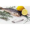 Paderno World Cuisine Fish Tweezers
