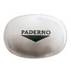 Paderno World Cuisine Stainless Steel Removable Odor