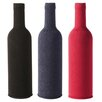 Paderno World Cuisine Cache Bouteille (Set of 3)