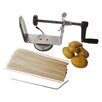 Paderno World Cuisine Accordion Spiral Slicer