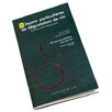 Paderno World Cuisine 8 Private Wine-Tasting Lesson Book