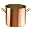 Paderno World Cuisine Stock Pot