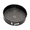 "Paderno World Cuisine 10.25"" Non-Stick Springform"
