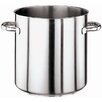 <strong>Paderno World Cuisine</strong> Stainless Steel Stock Pot