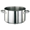 <strong>Stainless Steel Stock Pot</strong> by Paderno World Cuisine