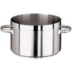 <strong>Grand Gourmet Stock Pot</strong> by Paderno World Cuisine