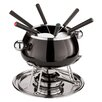 Paderno World Cuisine 11 Piece Meat Fondue Set