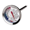 Paderno World Cuisine Meat Roasting Thermometer