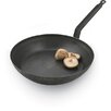 Paderno World Cuisine Carbon Steel Skillet