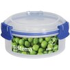 <strong>Sistema USA</strong> 1 Oz. Storage Container