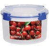 Sistema USA 6-Cup Storage Container