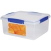 Sistema USA 21-Cup Storage Container