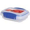 Sistema USA 6.67-Oz. Storage Container
