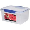 Sistema USA 3-Liter Food Storage Container
