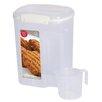 Sistema USA 37-Cup Flour Container