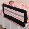 Dreambaby Harrogate Extra Bed Rail