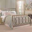 Bello Metal Bed