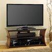 """Bello 56"""" TV Stand"""