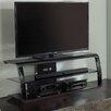 """Bello 60"""" TV Stand"""