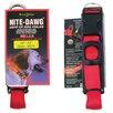 <strong>Nite Ize</strong> Flexible Strong Dog Collar