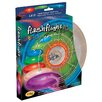 <strong>Nite Ize</strong> Flashlight Jr. LED Light Flying Disc