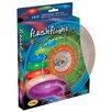 Nite Ize Flashlight Jr. LED Light Flying Disc