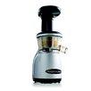 Omega Vertical Masticating HD Juicer