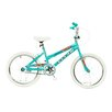 "Titan Girl's 20"" Tomcat BMX Bike"