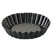 <strong>Frieling</strong> Mini Tart Pan (Set of 6)