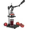 Frieling The Press Pomegranate and Orange Juicer