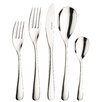 Frieling Swing 40 Piece Pinti Flatware Set